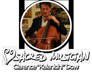 cl-side-sacred-musician